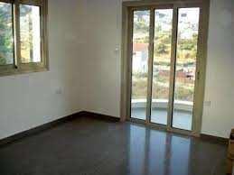 2BHK Residential Apartment for Sale In Uttam Nagar, Delhi