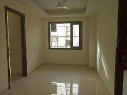 3 BHK Builder Floor for sale in Uttam Nagar, Delhi West