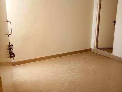 2 BHK Builder Floor for sale in Om Vihar, Delhi West, Delhi
