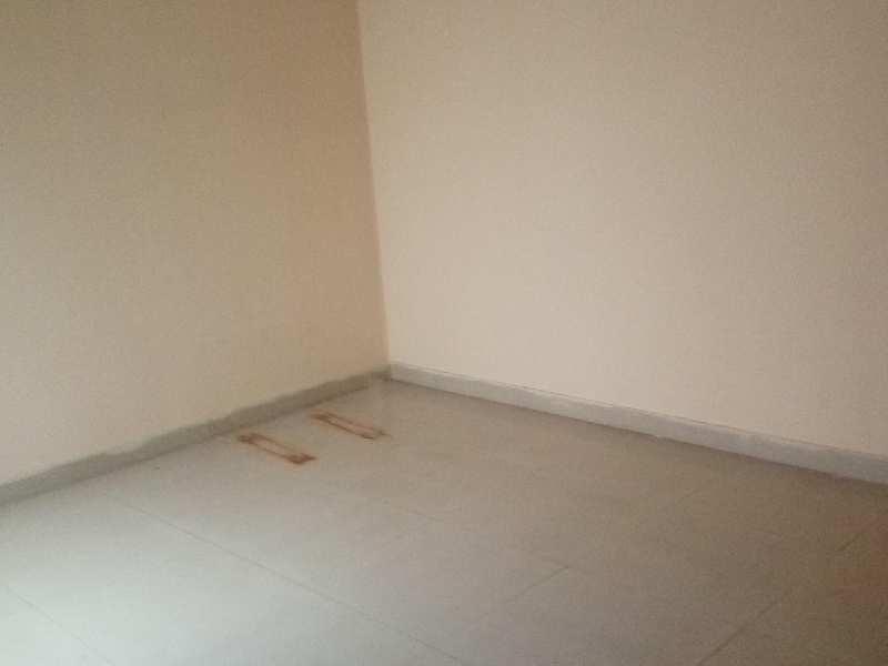 3 BHK Independent Floor For Sale In Dwarka More, Delhi