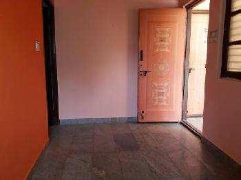 3 BHK Independent Floor For Sale In Uttam Nagar west