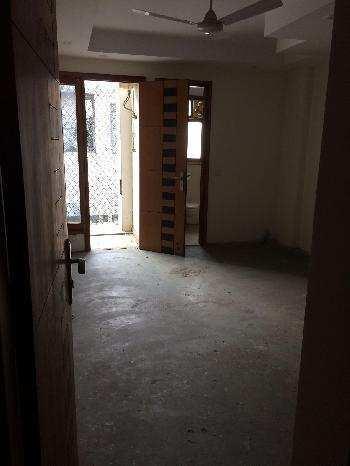 2 BHK Independent Floor For Sale In uttam Nagar Delhi