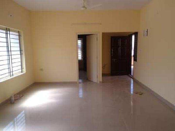 2 BHK Independent Floor For Sale In Mohan Garden Delhi