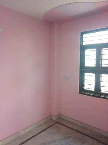 1BHK FLAT LOWEST PRICE AT 7.5 LACS IN UTTAM NAGAR