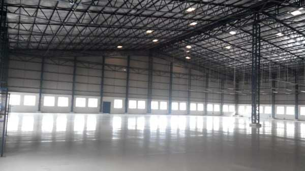 105000 sq.ft warehouse for rent at Wadgaon Maval Near Talegaon Pune