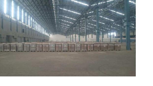 350000 Sq.ft. Warehouse/Godown for Rent in Rasayani, Raigad