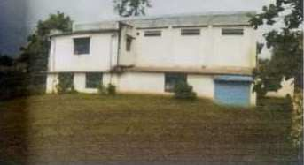 Industrial property for sale in Bhor, Pune. Land -21500 sq.ft, Shed - 9500 sq.ft