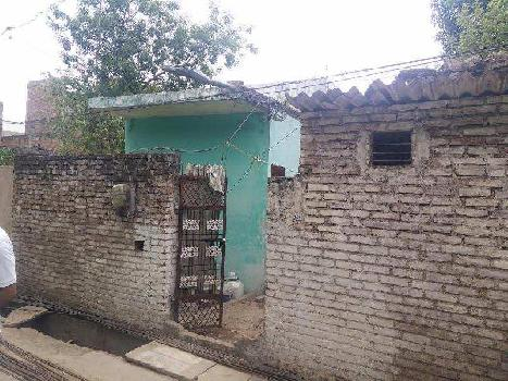 2 BHK Individual House for Sale in Satna