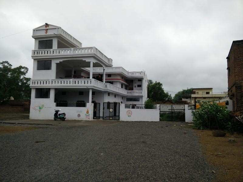 5 BHK Individual House for Sale in Maihar, M.P