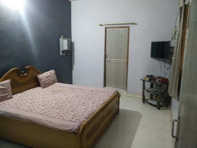 4 BHK Individual House for Sale In Satna