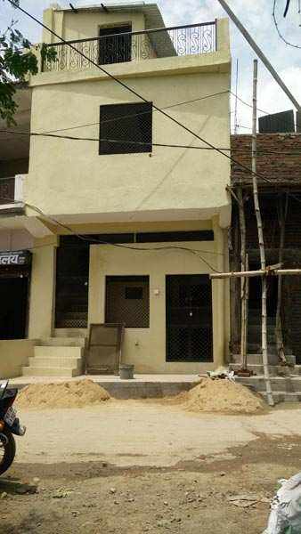 Independent House for Sale In Near Dalibaba, Satna