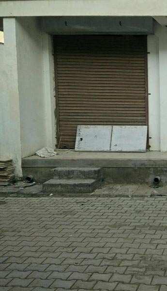 Commercial Shop for Sale In Smart City, Satna