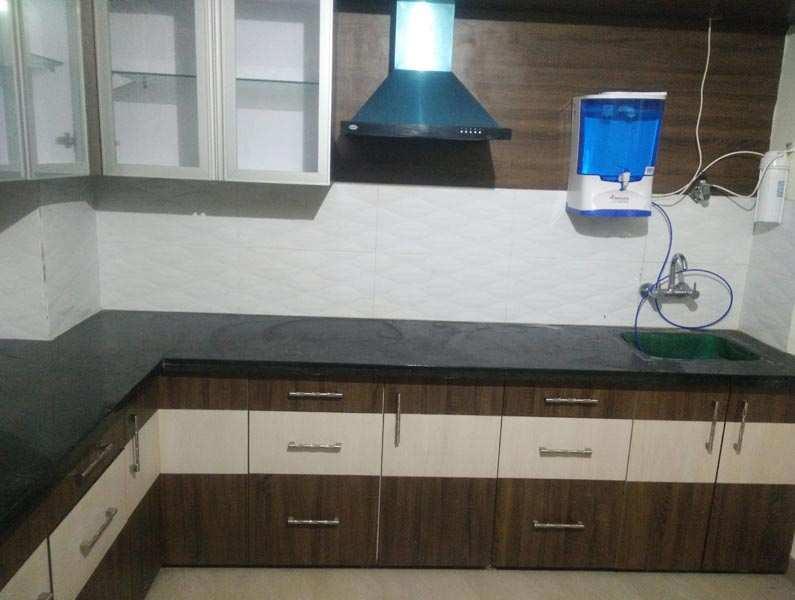 2 BHK Flat For Rent In Bharhut Nagar, Satna