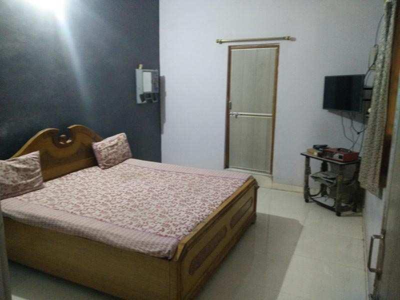 2 BHK Flat For Rent In Bharhut Nagar Satna