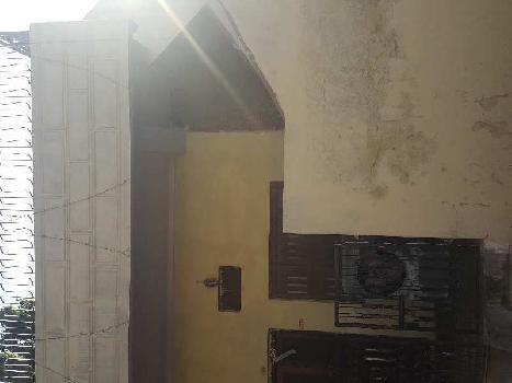 Sepret house