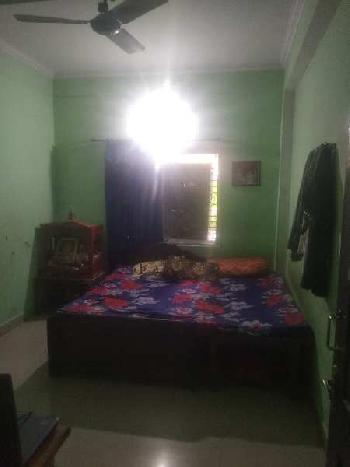 2 BHK for sale