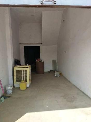 Commercial Shop & Office Space For Rent