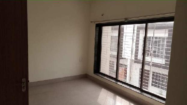 Individual Separated semi furnished House for Rent at Satna(M.P)