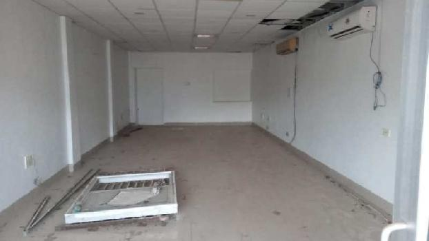 Commercial Space for Rent at Satna(M.P)