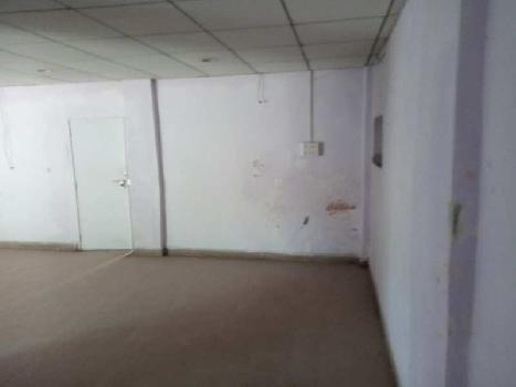 Commercial Space for Rent (Shop/Office)