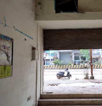 Commercial Shop/Showroom For Rent,  at Satna