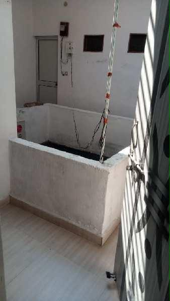 1 BHK for Rent at Prem Vihar Calloney SATNA(M.P)