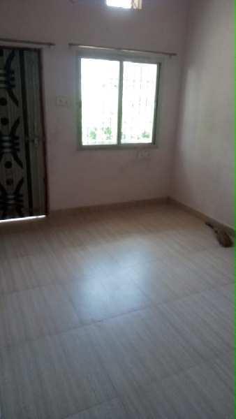 2 BHK Flat for Rent at Prem Vihar Calloney Satna (M.P)