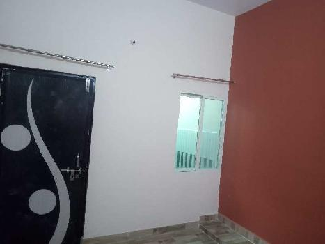 2 BHK Flat For Rent At Dhawari Gali no. 1 Satna (M.P)