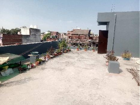 2 BHK Flat For Rent At Dhawari Gali no. 1 Satna (M.P)