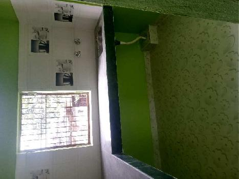 2 BHK flat for Rent Near Krishna Nagar