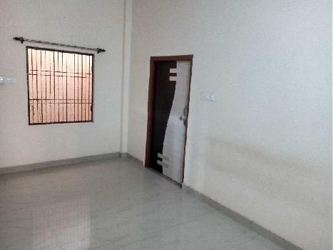 2 BHK Flat For Rent at Dhawari lane no.5(Gangapuram Colony) Satna(M.P)