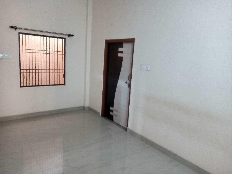 2 BHK Flat For Rent at Dhawari lane no.5(Gangapuram Colony) Satna(M.P)