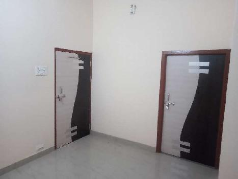 1 BHK Flat For Rent at Dhawari lane no.5(Gangapuram Colony) Satna(M.P)
