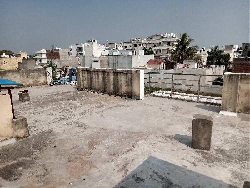 4 BHK , House For Rent at Bharhut Nagar