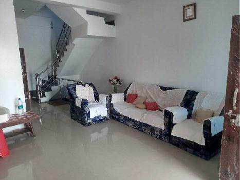 4 BHK , House For Rent at Bharhut Nagar