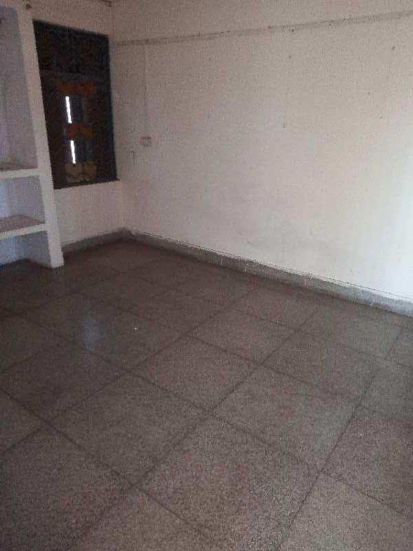 2 BHK Porsan For Rent at Prabhat Vihar