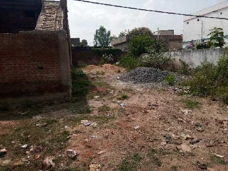Plot for Sale at Maihar Satna Road,at Maihar
