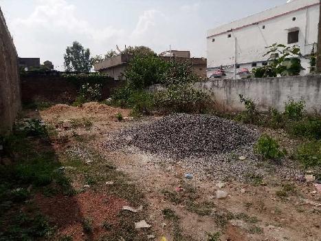 Plot for Sale at Maihar Satna Road,at Maihar
