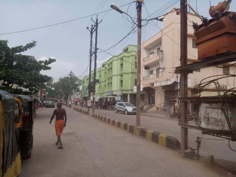 Hotel For Sale at Maihar