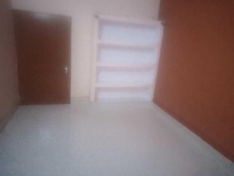 1 BHK Porsan for Rent at Prabhat Vihar