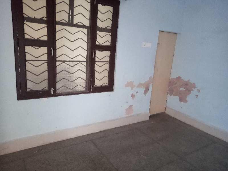 2 BHK Porsan With Car Parking for Rent at Prabhat Vihar Colony,Satna