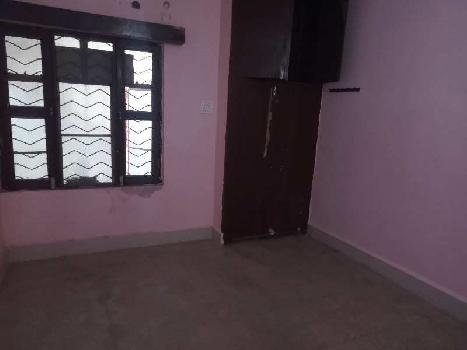 2 BHK Porsan With Car Parking for Rent at Prabhat Vihar Colony,Satna