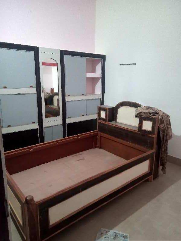 2 BHK Indipendent House For Rent at Jawahar Nagar