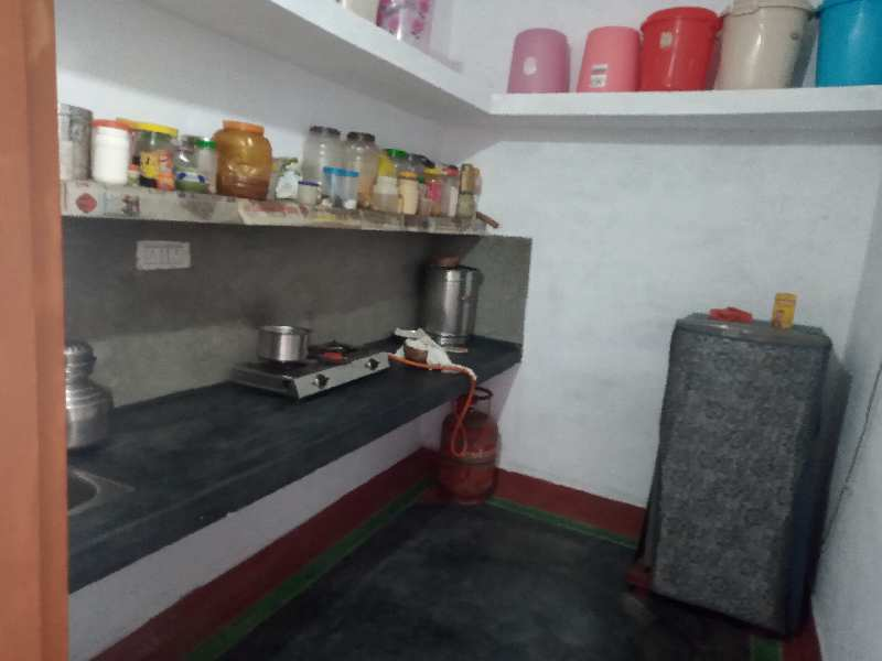 3 BHK New House For Sale at Sherganj