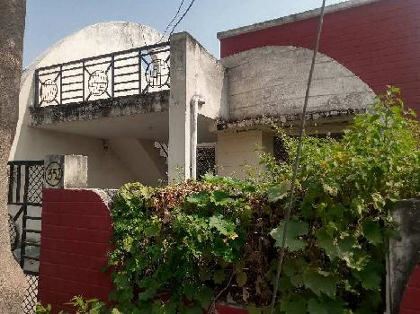 2 BHK Singlex For Sale at Peptech City