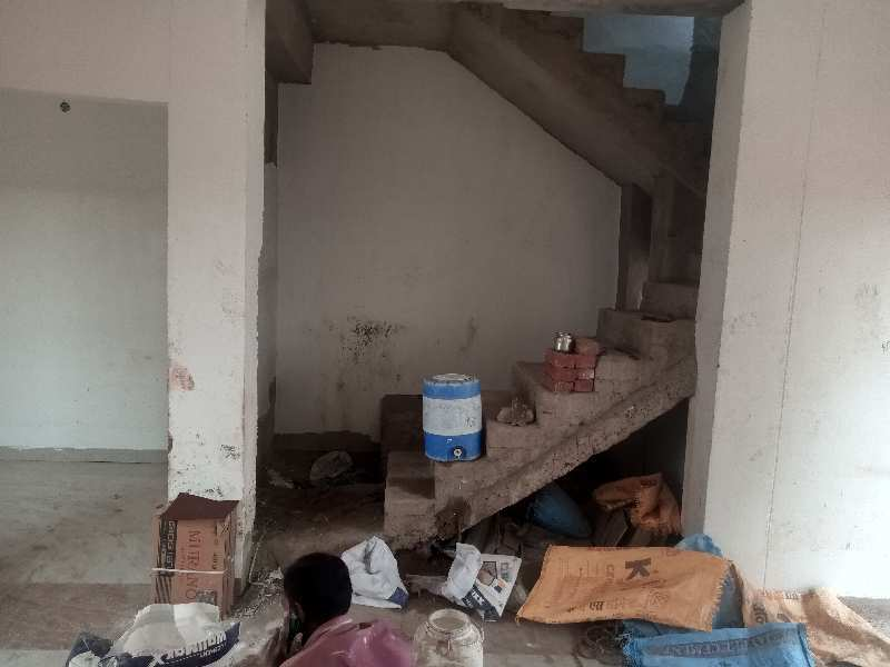 2 BHK House for Sale @ 1950000 at Satna