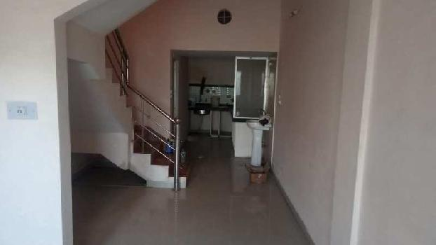 2 BHK for Rent at Jawahar Nagar SATNA