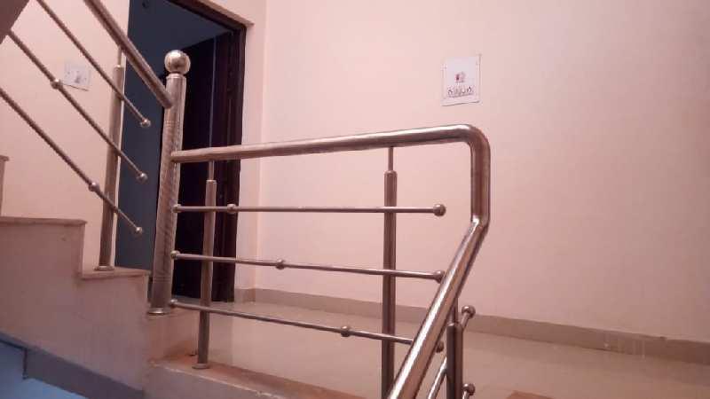 2 BHK for Rent at Jawahar Nagar SATNA