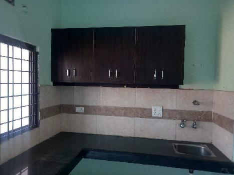 2 BHK flat for rent at Bharhut Nagar