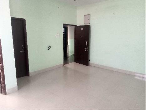 2 BHK flat for rent at Bharhut Nagar